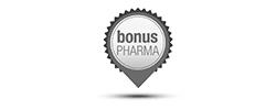 clientes-bonuspharma