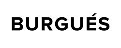 clientes-burgues