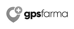clientes-gpsfarma