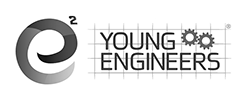 clientes-youngengineers